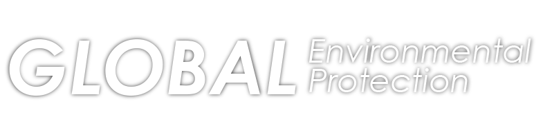 GLOBAL Environmental Protection - Our Mission