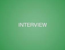 プロモーションムービーPart2 社員インタビュー編(動画)|永井産業
