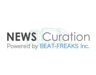 ニュースキュレーション|永井産業