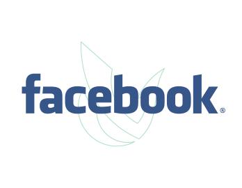 フェイスブック|永井産業